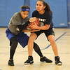 Lynn030718-Owen-elementary school basketball0