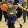 Lynn030718-Owen-elementary school basketball2 1