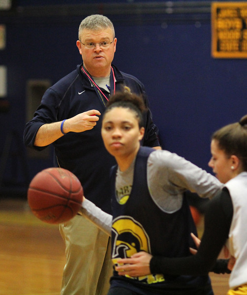 Lynn030819-Owen-st marys girls basketball practice07