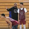Lynn030819-Owen-boys bsketball boys basketball practice04