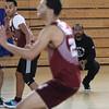 Lynn030819-Owen-boys bsketball boys basketball practice05