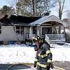 3 8 19 Peabody fire 1