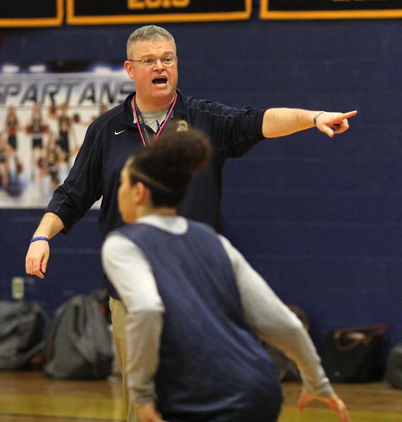 Lynn030819-Owen-st marys girls basketball practice06