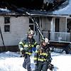 3 8 19 Peabody fire 6