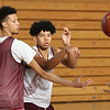 Lynn030819-Owen-boys bsketball boys basketball practice03