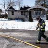 3 8 19 Peabody fire 2