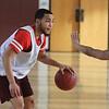 Lynn030819-Owen-boys bsketball boys basketball practice02