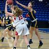 3 9 19 Amesbury at S Marys girls basketball 23