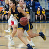3 9 19 Amesbury at S Marys girls basketball 19