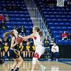 3 9 19 Amesbury at S Marys girls basketball 14