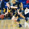3 9 19 Amesbury at S Marys girls basketball 24