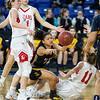 3 9 19 Amesbury at S Marys girls basketball 17