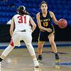 3 9 19 Amesbury at S Marys girls basketball 6