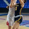 3 9 19 Amesbury at S Marys girls basketball 8