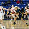 3 9 19 Amesbury at S Marys girls basketball 13
