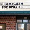 030821 JEH cinemasalem 03