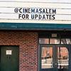 030821 JEH cinemasalem 01