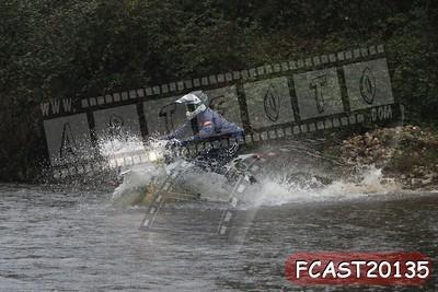 FCAST20135