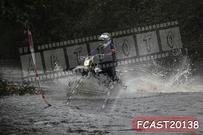 FCAST20138