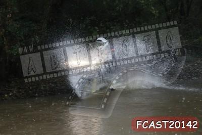 FCAST20142