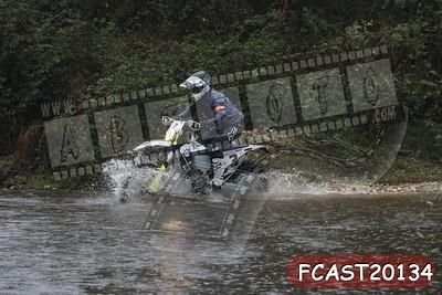 FCAST20134