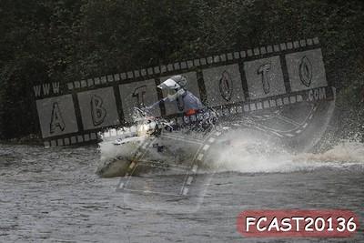 FCAST20136