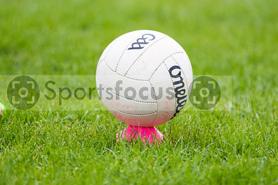 Allianz Football League Division Roinn 2 – Tipperary vs Fermanagh
