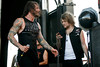 As I Lay Dying, Mayhem Festival 2012 : As I Lay Dying, Mayhem Festival 6/30/12 San Bernadino, CA