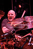 Bonzo: The Groove Remains The Same : Bonzo: The Groove Remains The Same 1-12-11 Key Club West Hollywood, CA