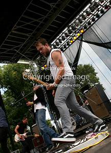 The Constantines
