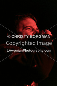 Josh Bagel Klassman