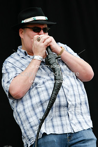 John Popper, Blues Traveler