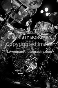 PHILM, Dave Lombardo