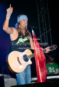 Poison Bret Michaels