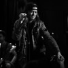 Puddle of Mudd : Puddle of Mudd 12/31/12 at the Whisky a Go Go in West Hollywood, CA