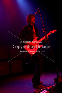 Ratt Warren DeMartini
