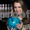 dnews_0301_Bowling_POY_05