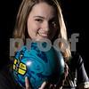 dnews_0301_Bowling_POY_06