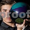 dnews_0301_Bowling_POY_02