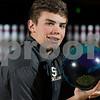 dnews_0301_Bowling_POY_01