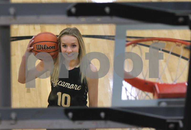 POY.girls basketball Feuerbach04