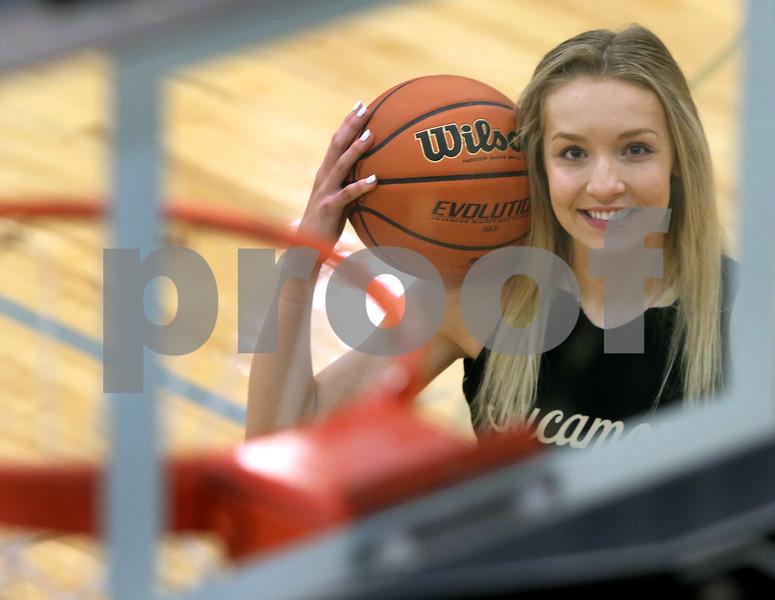 POY.girls basketball Feuerbach05
