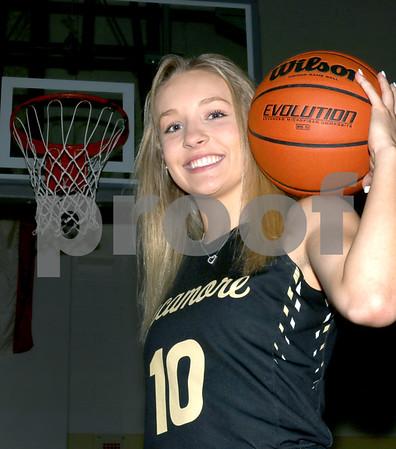 POY.girls basketball Feuerbach08