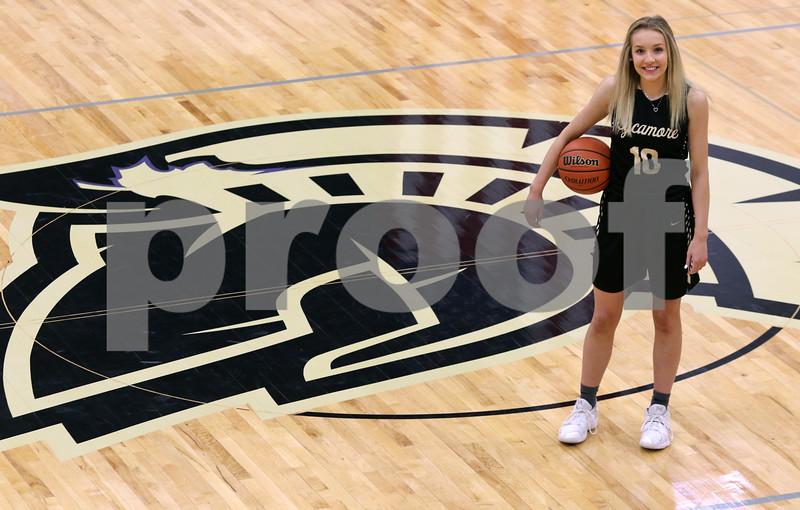 POY.girls basketball Feuerbach03