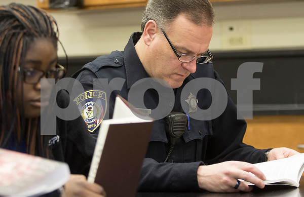 dnews_0302_CRMS_Reading_02