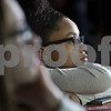 dnews_0302_CRMS_Reading_03
