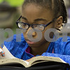 dnews_0302_CRMS_Reading_05