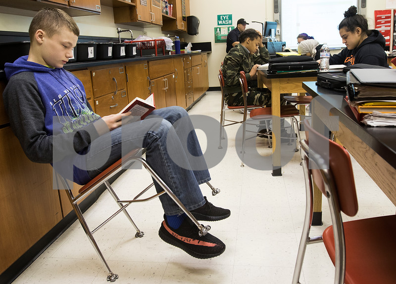 dnews_0302_CRMS_Reading_01