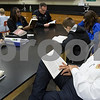 dnews_0302_CRMS_Reading_10