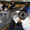 dnews_0302_CRMS_Reading_10